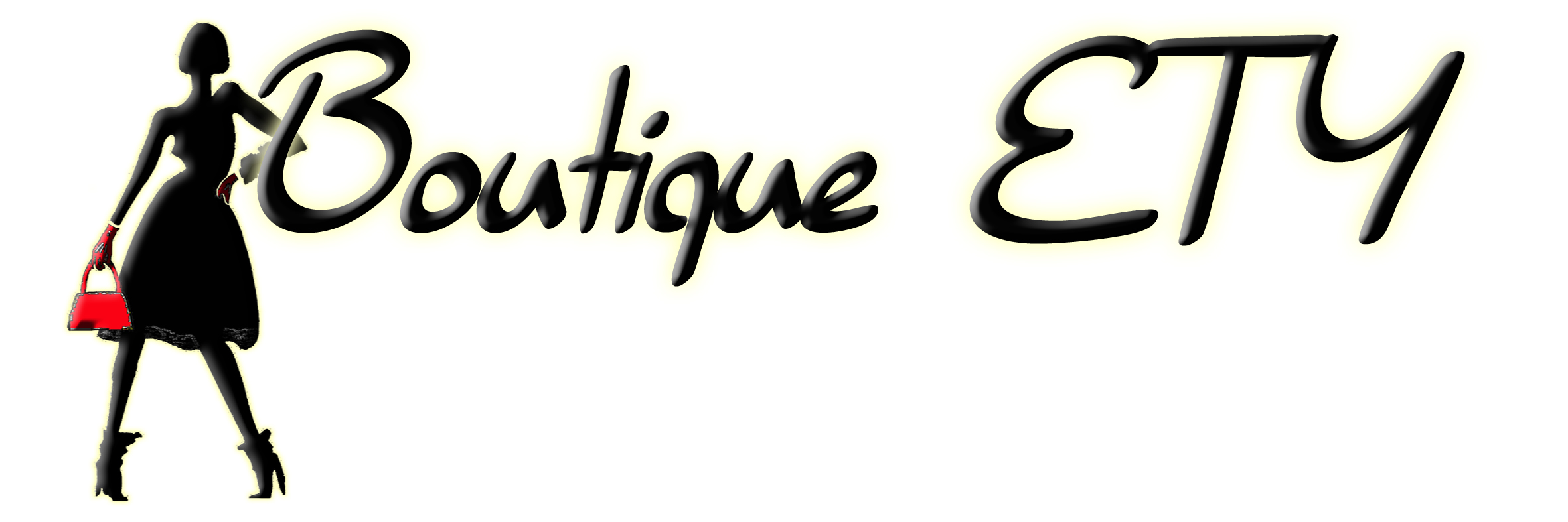 Banniere Boutique Ety